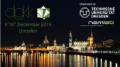 DGKK 2019 Workshop