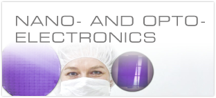 Nano- and Opto-Electronics